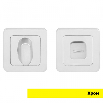 Поворотник RDA WC-40  (фиксатор)  RDA (WC санузел)