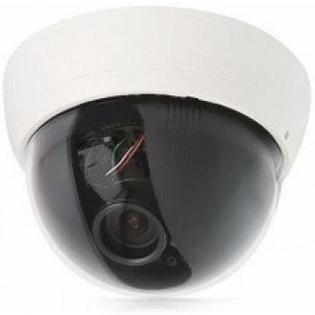 Камера відеоспостереження Відеокамера Atis AD-600VF (4-9) Б/У аналогова