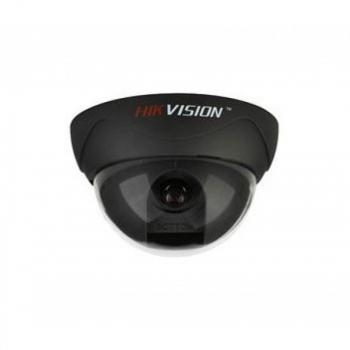 Камера видеонаблюдения HIKVISION DS-2CC502P Б/У аналоговая