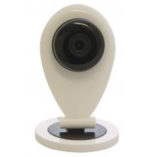 Wi-Fi Камера видеонаблюдения Colarix C21-003