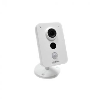 Внутренняя Wi-Fi Камера DAHUA DH-IPC-K15P