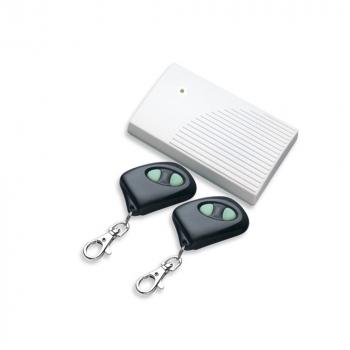 Радиоконтроллер Satel RX 2K