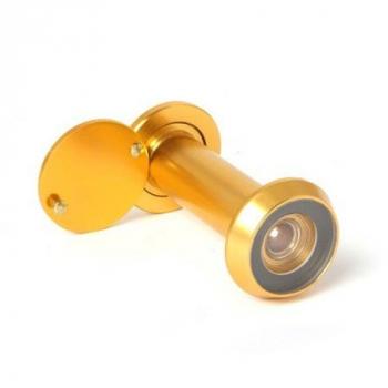 Дверной глазок Apecs 5016/70-110 мм