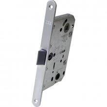 Механізм для міжкімнатних дверей AGB Mediana Evolution WC