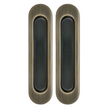 Ручки для раздвижных дверей Armadillo SH010