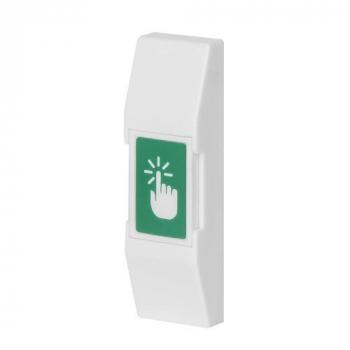 Кнопка выхода пластиковая  EXIT-BTN