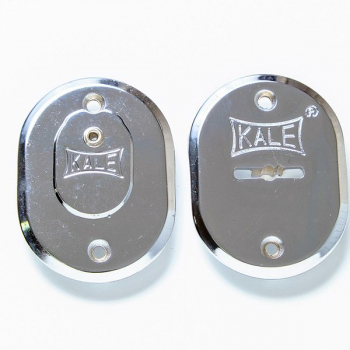 Накладка для сувальдного замка Kale