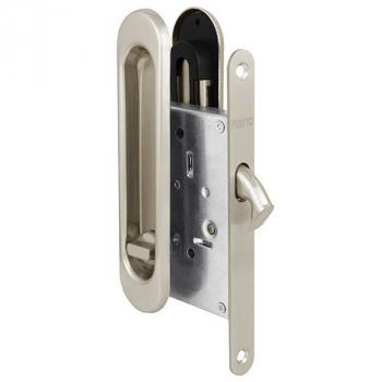 Набор для раздвижных дверей PUNTO SOFT LINE SL-011