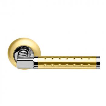 Дверна ручка Armadillo Eridan