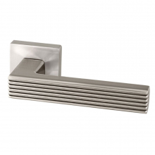 Ручки на двери Armadillo LINE USQ6 SN-3