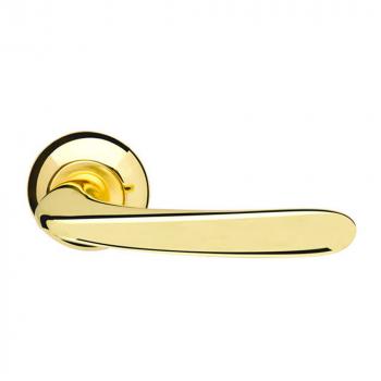 Дверная ручка Armadillo Pava