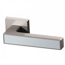 Ручки на двері Armadillo SCREEN USQ8 SN / CP-3