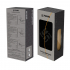 Дверна ручка Fuaro INTRO RM SG / GP-4