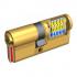 Циліндр для замка Kale 164 DB