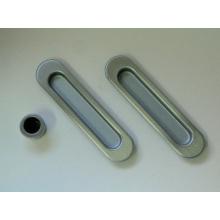 AGB B019270032 KIT F1 Комплект ручок