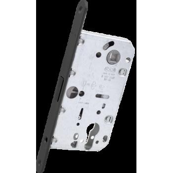 Механизм Mediana Polaris AGB Art. B061035093 под цилиндр, черный, 85мм