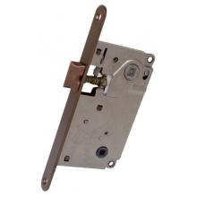 Механізм WC AGB B010135022 антична бронза