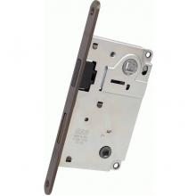 Механізм WC AGB Centro Focus B040065022 антична бронза 90мм