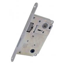 Механізм WC AGB Centro Focus B040065034 матовий хром 90мм