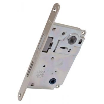 Механизм WC AGB Centro Focus B040065006 никель 90мм