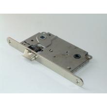 Механізм WC AGB B010135006 нікель