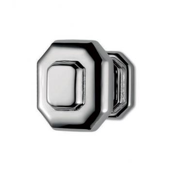 Colombo Design (Італійськи ручки) Antologhia Busiri хром