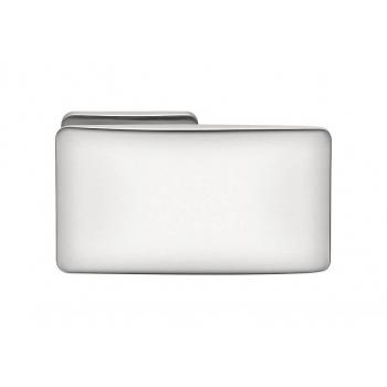 Colombo Design (Італійськи ручки) BOLD PT15 RSB матовий хром