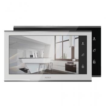 Цветной видеодомофон Arny AVD-730