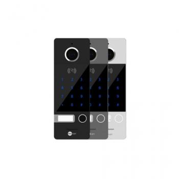 Цветная вызывная панель Neolight Optima ID Key