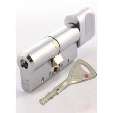 Цилиндровые механизмы ABLOY Protect 2 CY323 ключ-тумблер