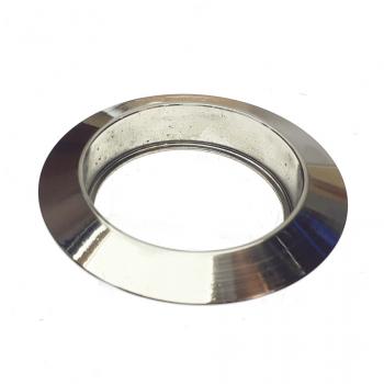 Кольцо для броненакладки (юбка) 10мм