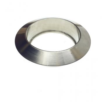Кольцо для броненакладки (юбка) 15мм