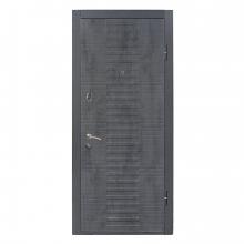 Двери от Министерства Дверей ПK-119 (бетон)