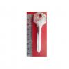 изготовление ключей Изготовление ключей крестовая KALE/FAIN без упора (дубликат ключа)