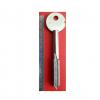 изготовление ключей Изготовление ключей крестовая А-38 диаметр 8/10мм. (дубликат ключа)