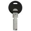 изготовление ключей Изготовление ключей GERDA 1 (дубликат ключа)