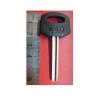 изготовление ключей Изготовление ключей SOLEX ABU29P (дубликат ключа)
