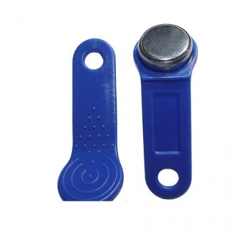 Виготовлення ключів для домофона CYFRAL і МЕТАКОМ RW-15 жорсткий (дублікат ключа)
