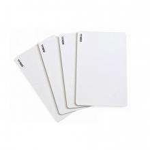 Заготовка-карта домофона тонкая RFID 5577 (дубликат ключа)