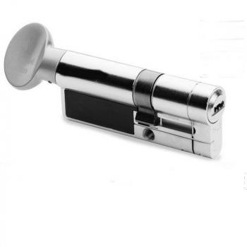 KALE 164 ASM ключ-тумблер