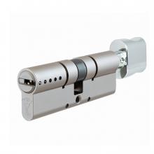 Циліндр MUL-T-LOCK 7x7 CLASSIC PRO