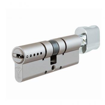 Циліндр MUL-T-LOCK 7x7 CLASSIC PRO ключ-ключ