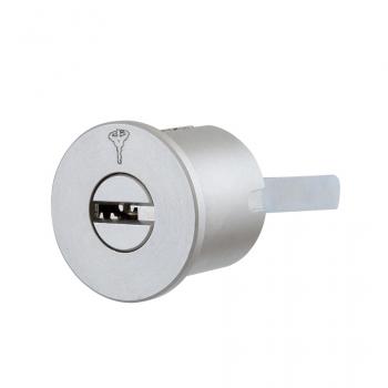 Цилиндр MUL-T-LOCK RIM SAFER_TYPE CLASSIC 40-65 NST