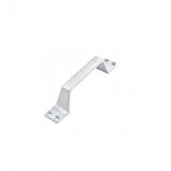 Ручка алюміній 145мм (4 кріплення)
