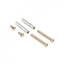 Стяжка для дверной ручки М4 (40мм)