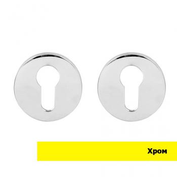 Накладка RDA RY-50 RDA IDEA (ISOLA) під ключ (на циліндр)