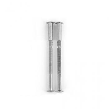 Стяжний гвинт для ручок М6