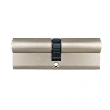 Цилиндр замка MUL-T-LOCK ИНТЕГРАТОР (7x7) ключ-ключ
