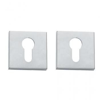 Накладки ILAVIO 1102 під ключ (на циліндр)