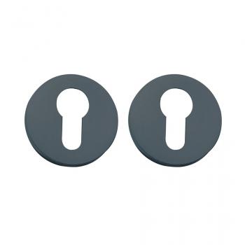 Накладка ILAVIO 1112 под ключ (на цилиндр)